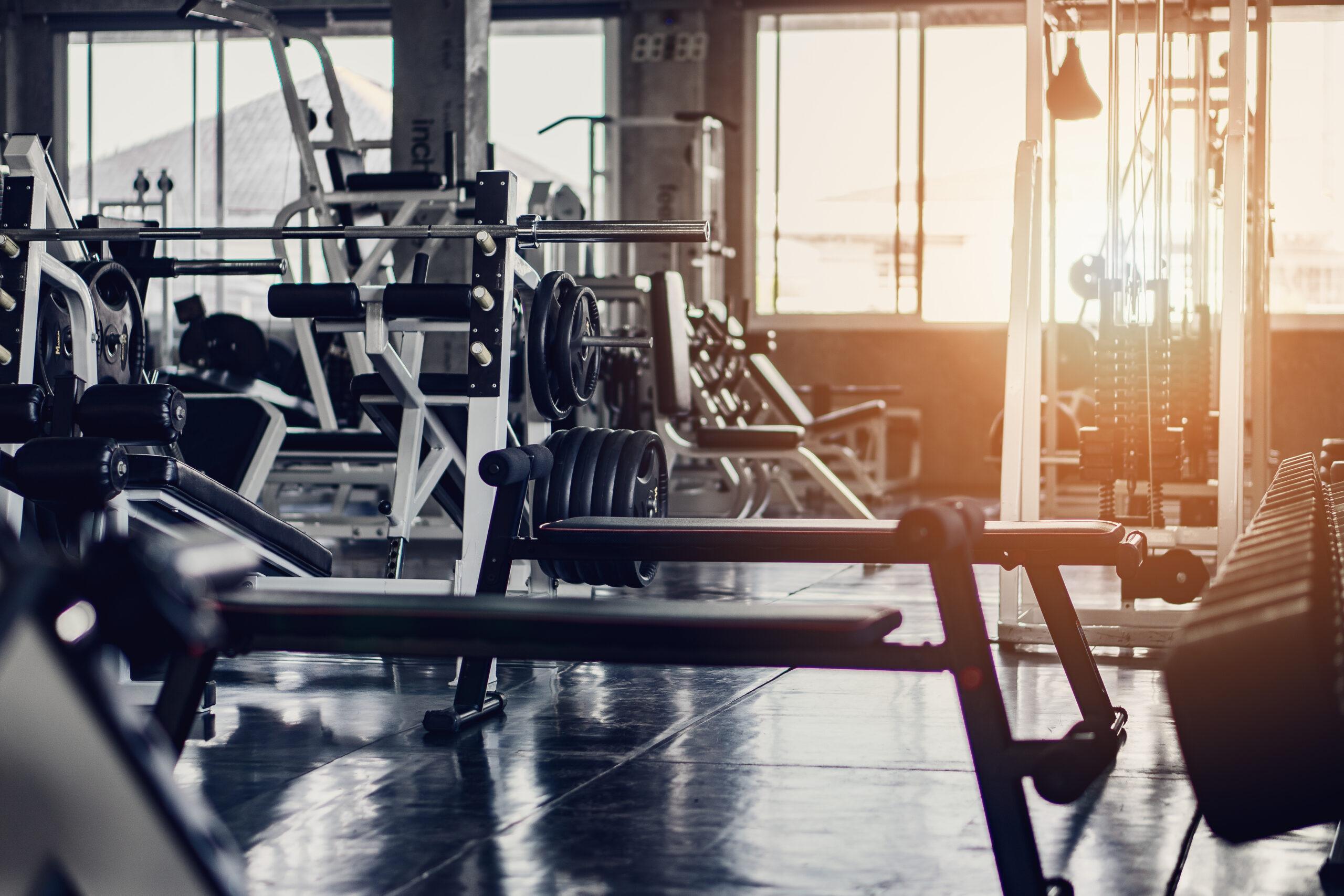 gym_etiquette_globalpt
